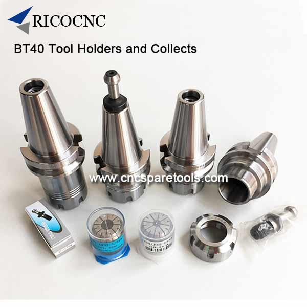 CSJ-CSJ Tool 6pcs ER32 1//8 Inch to 3//4 Inch Spring Collet Set Chuck Collet for CNC Milling Lathe Tool Multifunction