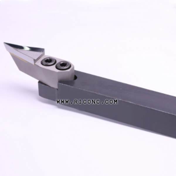 New Design Wood Turning Tools for Woodturning CNC and Copy Lathes