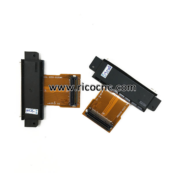 A66L-2050-0025 Fanuc CF PCMCIA Card Slot Port
