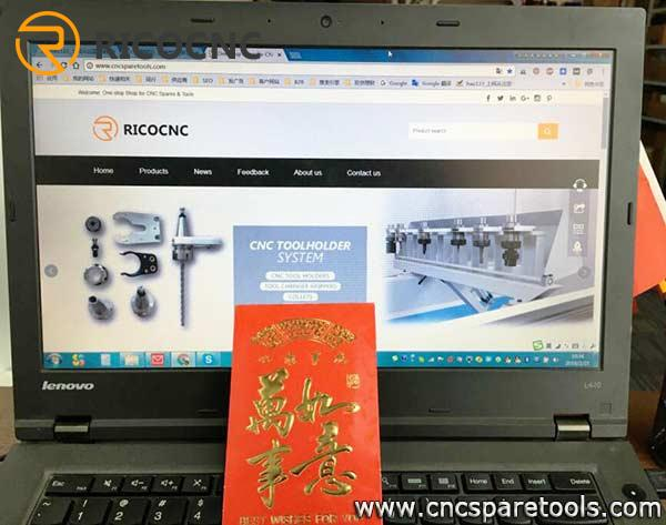 Best wishes to <a href=http://www.cncsparetools.com/ target='_blank'>cnc spare</a> parts 2018