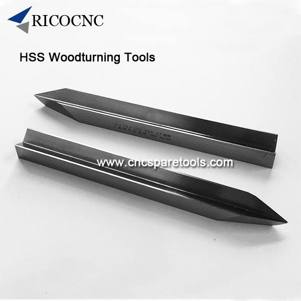 copy woodturning tools