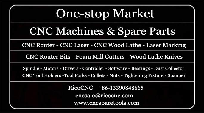 Rico <a href=http://www.cncsparetools.com/ target='_blank'>cnc spare</a> parts