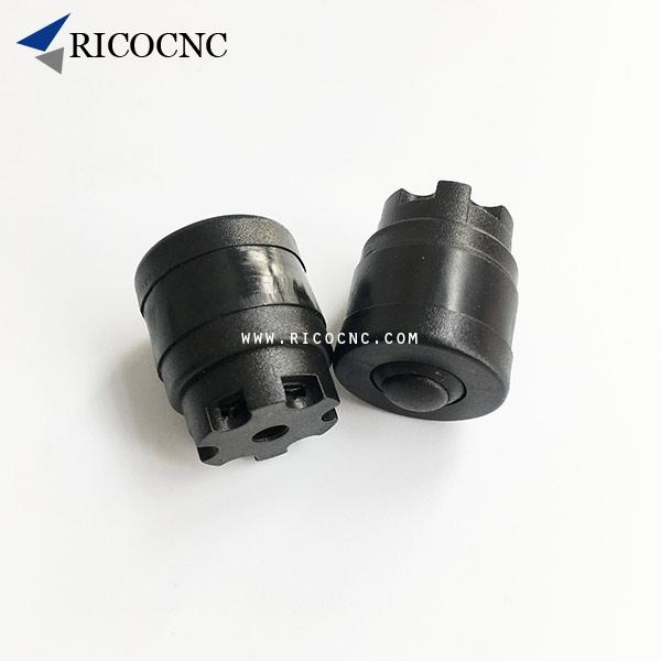 Replacement Valve Insert for Biesse