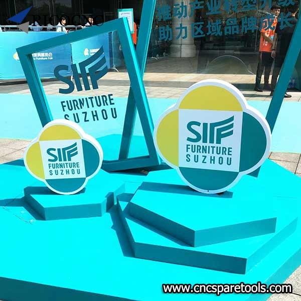 The 11th China Suzhou Furniture Fair