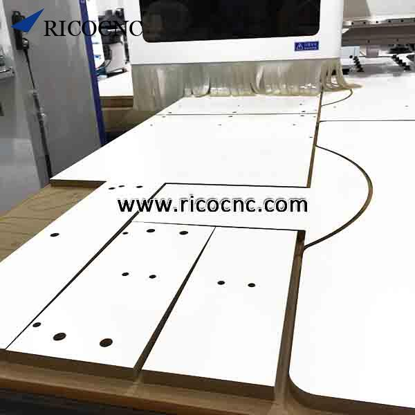 3 Steps You Need to Lean to Cut MDF by CNC Router Machines